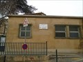 Image for Ecole Maternelle André Campra - Aix en Provence, Paca, France