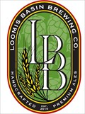 Image for Loomis Basin Brewing
