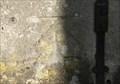 Image for Benchmarks - St John the Evangelist - Slimbridge, Gloucestershire