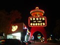 Image for South of the Border  -  Dillon, SC