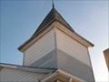 Image for Bell Tower @ Bethel A.M.E. Church - Pennsauken, NJ