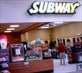 Image for Subway, Walmart Supercenter  29th Ave. SW- Cedar Rapids, IA