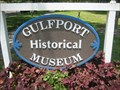 Image for Gulfport Historical Museum