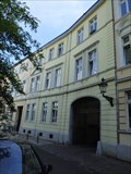 Image for Wohnhaus - Florentiusgraben 14 - Bonn, North Rhine-Westphalia, Germany