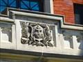 Image for Saints Cyril and Methodius Slovak Roman Catholic School - Senior Apartments - Binghamton, NY
