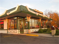 Image for McDonald's #14177 - US 340 and US 17/50 - Boyce, VA