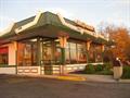 Image for McDonald's #14177 - US 340 and US 17/50 - Boyce, VA