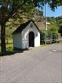 Image for Bachkapelle - Niederfell, Rhineland-Palatinate, Germany