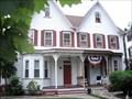 Image for Twin Victorian - Haddonfield, NJ