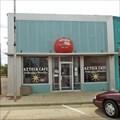 Image for Azteca Cafe - Floydada, TX