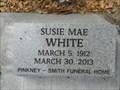 Image for 101 - Susie Mae White - Rochelle, FL