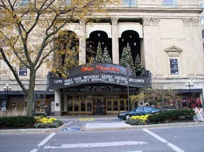 movie theaters columbus ohio campus view smotret film