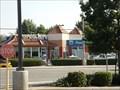 Image for McDonald's - 3360 Panama Ln - Bakersfield, CA
