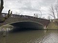 Image for Schleidenbrücke - Hamburg, Germany