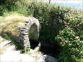 Image for St Nons - Spring - St Davids, Wales, Great Britain.