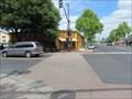 Image for La Pinata 6 - Concord, CA