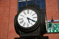 Image for Olde Perimeter Way  -  Atlanta, GA