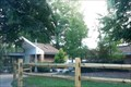 Image for Davie County Rest Area West - I-40 WB - Winston Salem, NC