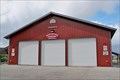 Image for Station 23 Pend Oreille County Fire District 2