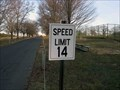 Image for 14 MPH - George School - Newtown, PA