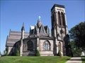 Image for Memorial Church or Saint George Orthodox Greek Church - Springfield, MA