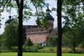Image for Gripsholms Slott / Gripsholm Castle - Mariefred, Sweden
