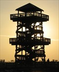 Image for Robinson Preserve Tower