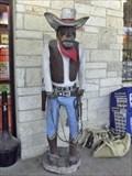 Image for Cowboy - Hamilton, TX