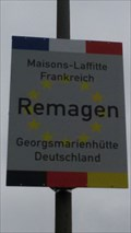 Image for Remagen - RLP - Germany