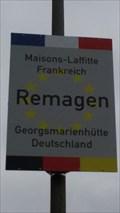 Image for Remagen - RLP - Germany