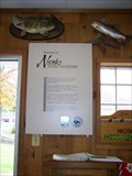 Image for Guestbook at Neosho National Fish Hatchery
