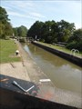 Image for Grand Union Canal - Main Line – Lock 28 - Budbrooke, Warwick, UK