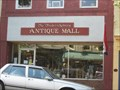Image for Fredericksburg Antique Mall, 211 William Street, Fredericksburg, VA