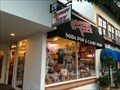 Image for Rocket Fizz - San Clemente, CA