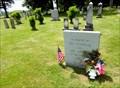 Image for Veterans and Firemen - Virgil, NY