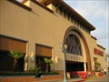 Image for Target - Foothill Blvd - Rancho Cucamonga, CA
