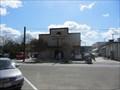 Image for Ethiopian Orthodox Tewahedo Church - San Jose, CA