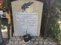 Image for Memorial pour les Sapeurs Pompiers de La Rochelle - Mireuil, Nouvelle Aquitaine, France