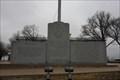 Image for Oklahoma Military Academy KIA and MIA -- Claremore OK
