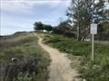 Image for Quail Run Trail - Mission Viejo, CA