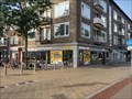 Image for McDonalds Apeldoorn-Centrum, NL
