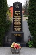 Image for 101 - Emil Kögler - Pfaffstätten, Austria