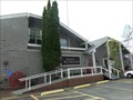 Image for House of Myrtlewood Factory Tour  -  Coos Bay, OR