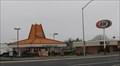 Image for A&W - Mooney - Visalia,CA