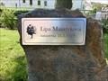 Image for T. G. Masaryk - Úholicky, Czech Republic