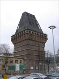 Image for Hochbunker of Trier