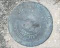 Image for Inglis Dam CFBC 867