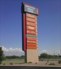 Image for Superstition Springs Center - Mesa Arizona