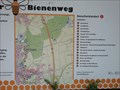 Image for Illertisser Bienenweg - Illertissen, Germany, BY