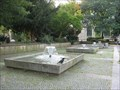 Image for Georgsplatz fountains, Hannover